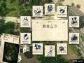 《海岛大亨3》XBOX360截图-17