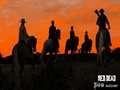《荒野大镖客 年度版》PS3截图-89
