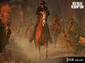 《荒野大镖客 年度版》PS3截图-111