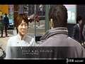 《如龙5 圆梦者》PS3截图-120