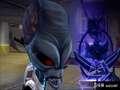 《毁灭全人类 法隆之路》XBOX360截图-141