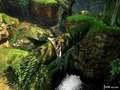 《神秘海域 德雷克船长的宝藏》PS3截图-20