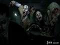《生化危机6 特别版》PS3截图-39