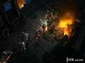 《暗黑破坏神3》XBOX360截图-33