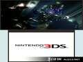 《生化危机 启示录》3DS截图-117