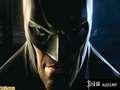 《蝙蝠侠 阿甘起源》PS3截图-50