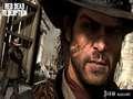 《荒野大镖客 年度版》PS3截图-140