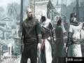 《刺客信条(PSN)》PS3截图-29