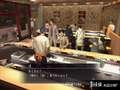 《如龙3》PS3截图-130