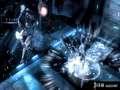 《不义联盟 人间之神 终极版》PS4截图-50
