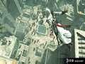 《刺客信条(PSN)》PS3截图-18