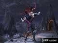 《真人快打9》PS3截图-31