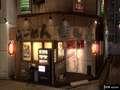 《如龙5 圆梦者》PS3截图-217