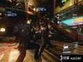 《生化危机6 特别版》PS3截图-282