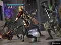 《忍者龙剑传Σ2》PS3截图-2
