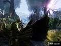 《狙击手 幽灵战士2》XBOX360截图-2