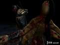 《真人快打9》PS3截图-373