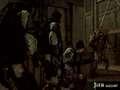 《生化危机6 特别版》PS3截图-216
