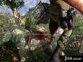 《狙击手 幽灵战士2》XBOX360截图-48