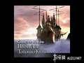 《最终幻想9(PS1)》PSP截图-15