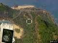 《海岛大亨3》XBOX360截图-51