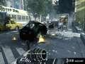 《使命召唤6 现代战争2》PS3截图-211