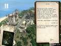 《海岛大亨3》XBOX360截图-41