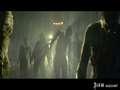 《生化危机6 特别版》PS3截图-10