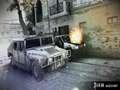 《战火纷飞 阿富汗》PS3截图