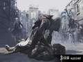《刺客信条(PSN)》PS3截图-239
