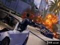 《热血无赖》PS3截图
