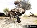 《怪物猎人3》WII截图-71