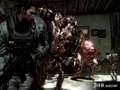 《生化危机6 特别版》PS3截图-214
