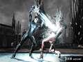 《不义联盟 人间之神 终极版》PS4截图-23