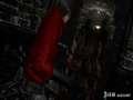 《生化危机6 特别版》PS3截图-118