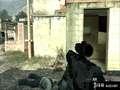 《使命召唤6 现代战争2》PS3截图-231