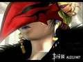 《最终幻想8(PS1)》PSP截图-13