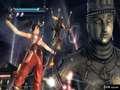 《忍者龙剑传Σ2》PS3截图-4