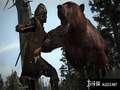 《荒野大镖客 年度版》PS3截图-225