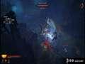 《暗黑破坏神3》PS4截图-131