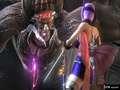 《忍者龙剑传Σ2》PS3截图-84