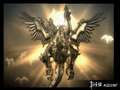《猎天使魔女》XBOX360截图-42
