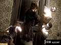 《生化危机6 特别版》PS3截图-229