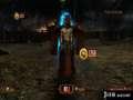 《真人快打9》PS3截图-290