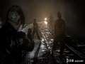 《生化危机6 特别版》PS3截图-93