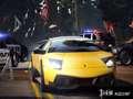 《极品飞车14 热力追踪》PS3截图