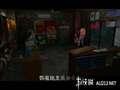 《生化危机2(PS1)》PSP截图-41