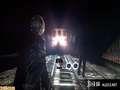 《生化危机6 特别版》PS3截图-275