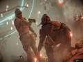 《杀戮地带 暗影堕落》PS4截图