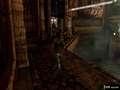 《神秘海域2 纵横四海》PS3截图-88